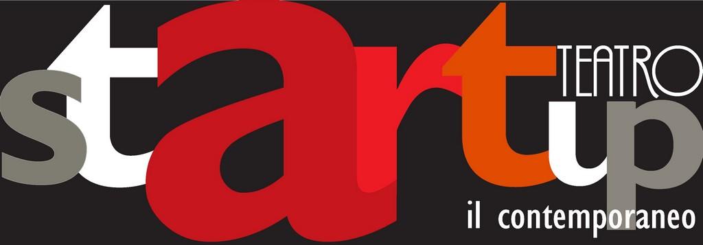 """""""Acqua +"""", laboratorio teatrale a Taranto per festival """"stArt up teatro"""""""